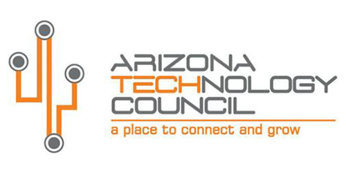 Arizona Technology Council Foundation