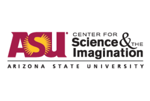 ASU Center for Science and Imagination