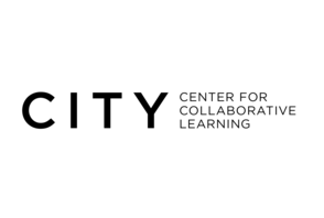 CITY Center for Collaborative Learning