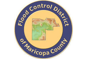 The Flood Control District of Maricopa County