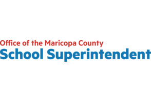 Office of the Maricopa County School Superintendent