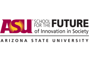ASU School for the Future of Innovation in Society
