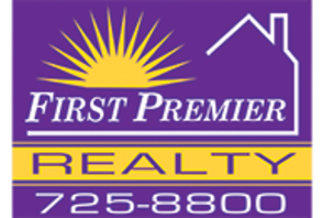 First Premier Realty