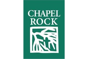 Chapel Rock Camp & Conference Center