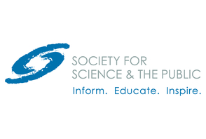 Society For Science and the Public